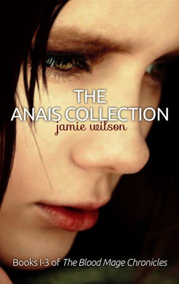The Anais Collection