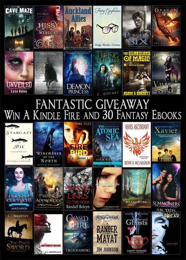 Fantasy-E-book-Giveaway-Draft-copy